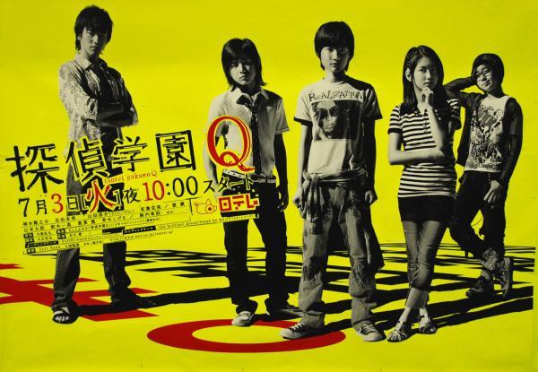 http://blog-imgs-45.fc2.com/a/l/l/allfake007/img_1480219_49024920_3_convert_20121201035652.jpg