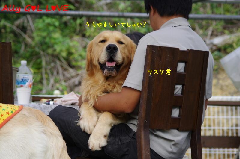 IMGP5070.jpg
