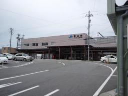 20120503 (8)