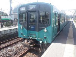 20120823 (9)