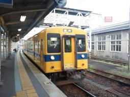 20120826 (34)
