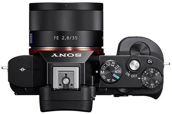 Sony-a7-camera-top-view.jpg