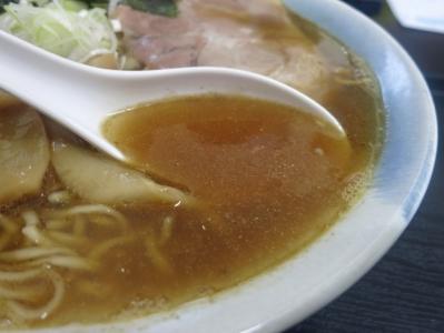 ○五スープ2