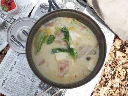 201203201226牛乳鍋
