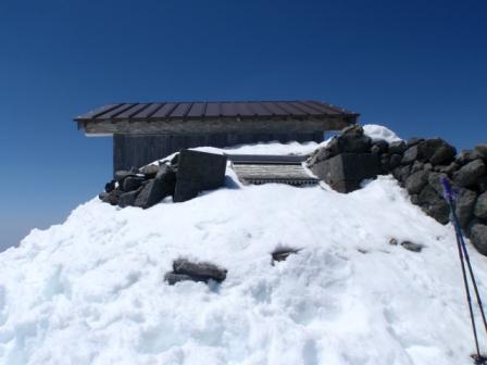 20120428 035山頂