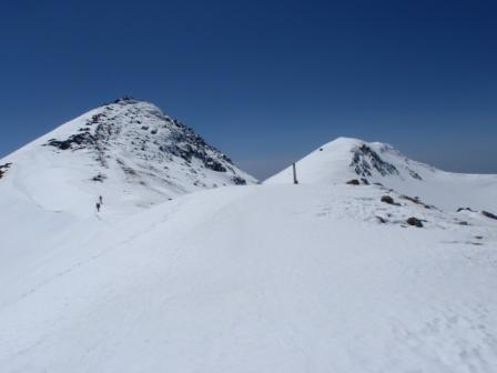 20120428 027もうすぐ山頂