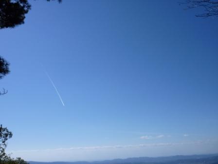 20121024 020山頂で