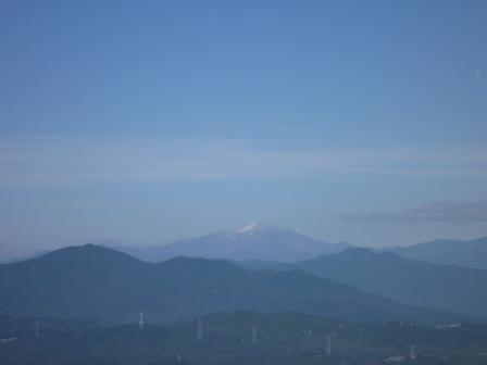 20121024 012御嶽