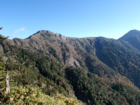 027 丸盆山