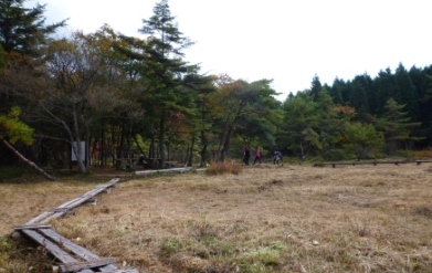 20121107 012山girl