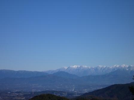 20121116 038山頂から中央