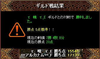 RedStone 10.12.09[01]