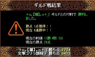 RedStone 10.12.21[01]