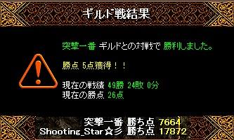 RedStone 10.12.21[00]