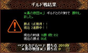 RedStone 10.12.28[00]