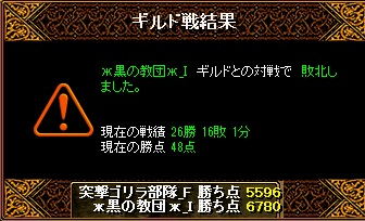 RedStone 11.01.31[00]