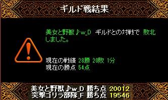 RedStone 11.02.08[02]