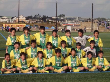 DSC02942.jpg