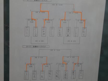 DSC03383_convert_20120115201538.jpg
