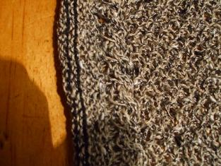 2011_0522麻糸のジャケット0005