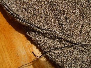 2011_0522麻糸のジャケット0003