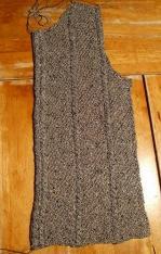 2011_0522麻糸のジャケット0002