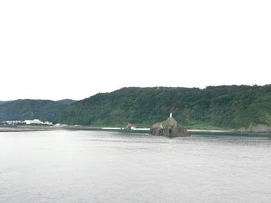 tachigami.jpg