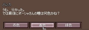 11100532.jpg