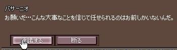 1110084.jpg