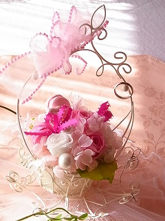 RIMG0150_20101203213229.jpg