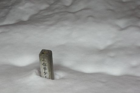 2010-12 信号ケー