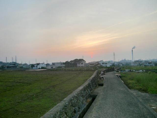sizumu601.jpg