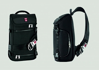 Chrome-Niko-DSLR-Bag-2.jpg