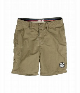Vans-Clothing-Cardiff-Walk-Shorts---Taupe-_1__4.jpg