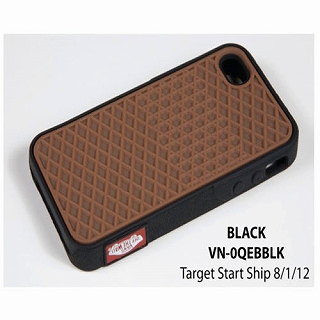 _item_img_complete_vans_acc_iPhone4Case_blk.jpg
