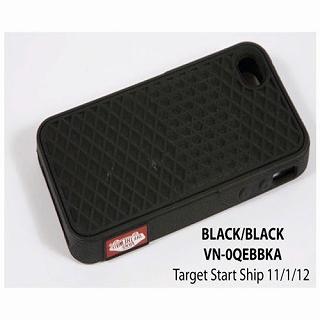 _item_img_complete_vans_acc_iPhone4Case_blk_blk.jpg