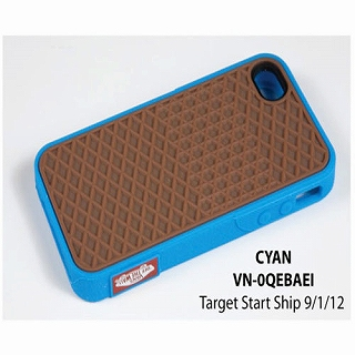 _item_img_complete_vans_acc_iPhone4Case_cyan.jpg