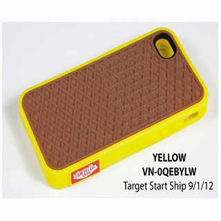 acc_iPhone4Case_yellow.jpg