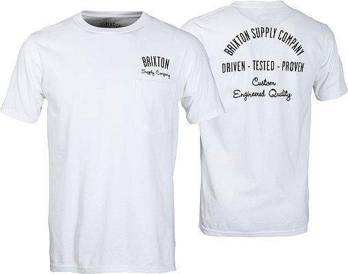 brixton-driven-t-shirt-white.jpg