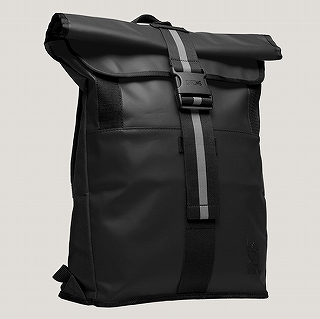 chrome-district-and-delta-backpacks1.jpg