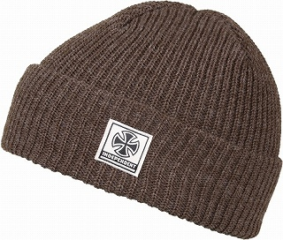 independent-no-bs-long-shoremen-beanie-heather-olive.jpg