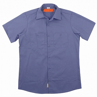 large_25182_IndependentNOBSWorkshirtBlueSS1LG.jpg