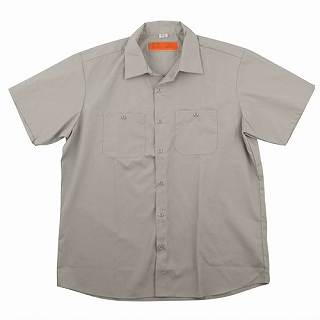 large_25182_IndependentNOBSWorkshirtGreytSS1LG.jpg