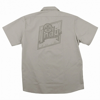 large_25182_IndependentNOBSWorkshirtGreytSS2LG.jpg