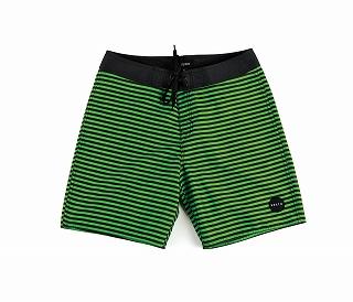 plank-green.jpg