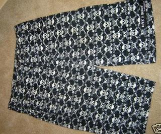 shorts200.jpg