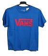 tn_vans-kids-vans-fashion-clothing-kids-classic-t-shirt-royal-blue-33140.jpg