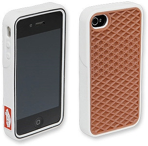 vans-iphone-4-iphone-case-weiss-1750-medium-0.jpg
