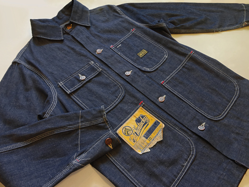OldKentuckyCoverAll#3