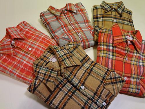 BigMacFlannelShirts.jpg